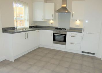 Thumbnail 3 bed semi-detached house to rent in Pine Way, Chelford Road, Somerford, Congleton