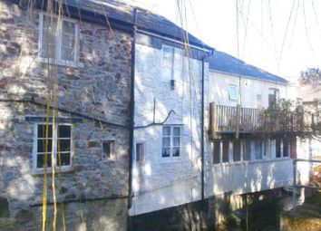Thumbnail 2 bed property to rent in Kingcome Court, Fore Street, Buckfastleigh