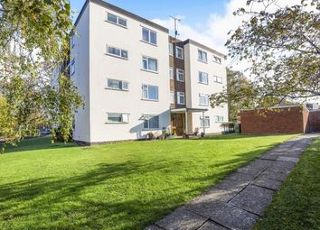 Thumbnail 2 bed flat for sale in Belworth Court, Cheltenham, Gloucestershire, .
