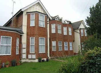 Thumbnail 3 bed flat to rent in Cranfield Road, Bexhill-On-Sea