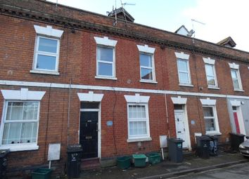Thumbnail 2 bed flat for sale in 28A Russell Street, Gloucester, Gloucestershire