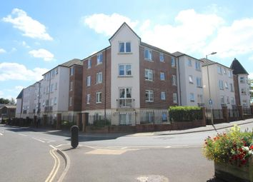Thumbnail 1 bed property for sale in Kingsley Court Windsor Way, Aldershot
