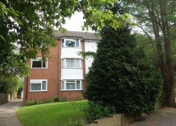 Thumbnail 3 bed flat to rent in Cranes Park, Surbiton