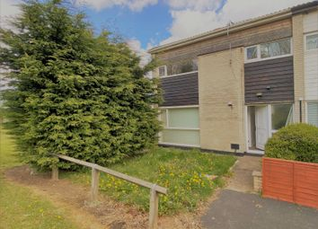 Thumbnail 3 bed end terrace house to rent in Westmorland Rise, Peterlee