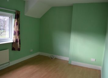 Thumbnail 2 bed terraced house to rent in Delhi Square, Cranwell, Sleaford