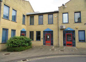 Thumbnail Office to let in 5 Avon Reach, Monkton Hill, Chippenham, Wiltshire