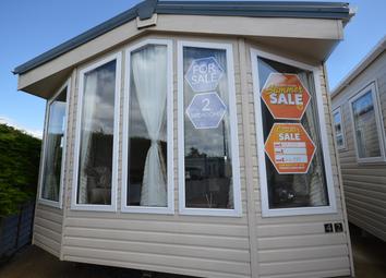 2 bed property for sale in Hook Lane, Warsash, Southampton SO31