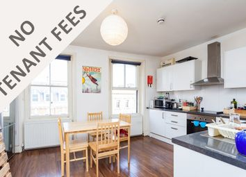 Thumbnail 4 bedroom maisonette to rent in Parkway, London