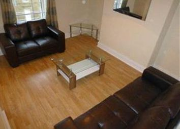 Thumbnail 3 bedroom property to rent in Euston Road, Morecambe
