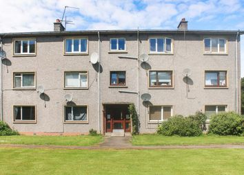 Thumbnail 2 bed flat for sale in Warrand Road, Inverness