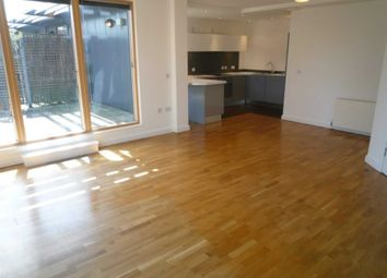 Thumbnail 2 bed flat for sale in Mcconnell Building, Royal Mills, 16 Jersey Street, Ancoats, Manchester
