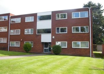 Thumbnail 2 bed flat to rent in Middleton Hall Road, Kings Norton, Birmingham