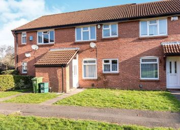 1 bed maisonette for sale in St. Peters Close, Cheltenham, Gloucestershire GL51