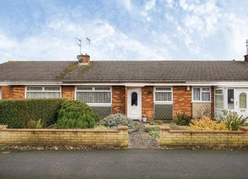 2 bed bungalow for sale in Sunningdale, Yate, South Gloucestershire, Bristol BS37