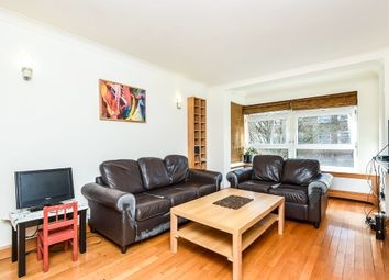 Thumbnail 1 bedroom flat for sale in Pert Close, London