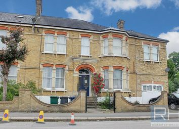 Thumbnail Room to rent in Woodville Road, Barnet