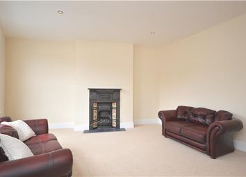 Thumbnail 3 bed flat to rent in Laitwood Road, Balham