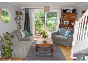 Thumbnail 2 bed semi-detached house to rent in Backdean Road, Danderhall, Dalkeith