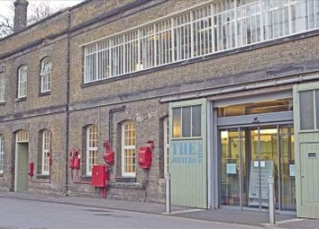 Thumbnail Serviced office to let in Main Gate Road, The Historic Dockyard, Chatham