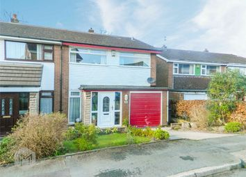 Thumbnail 3 bed semi-detached house for sale in Bleakledge Grove, Hindley, Wigan, Lancashire