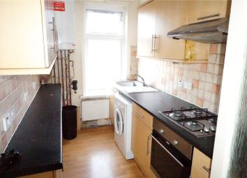 Thumbnail 3 bed flat to rent in Hale Lane, Hendon