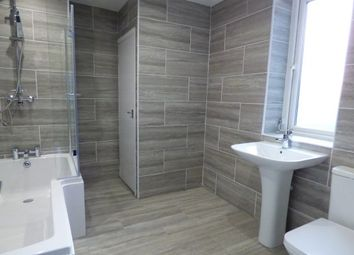 Room to rent in 1 Brierley Street, Bury BL9