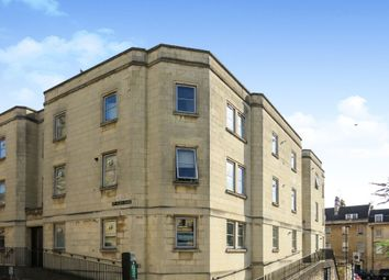 3 bed maisonette for sale in Cumberland Row, Bath BA1
