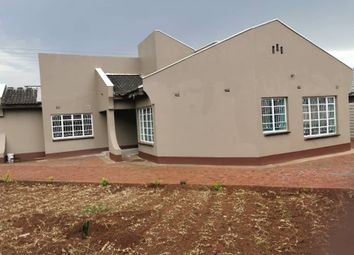 Thumbnail 3 bed detached house for sale in Tynwald, Harare, Zimbabwe