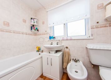 Thumbnail 3 bed semi-detached house to rent in The Oval, Dunscroft, Doncaster