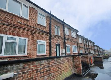 Thumbnail 2 bed flat for sale in Chaseville Parade, Chaseville Park Road, Oakwood