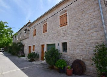 Thumbnail 4 bedroom detached house for sale in 1592, Zlarin, Croatia