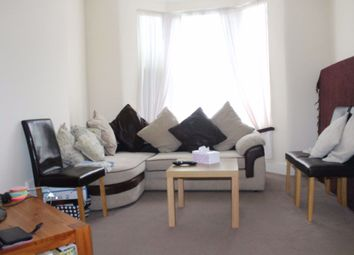 3 bed property to rent in Wakefield Street, London N18