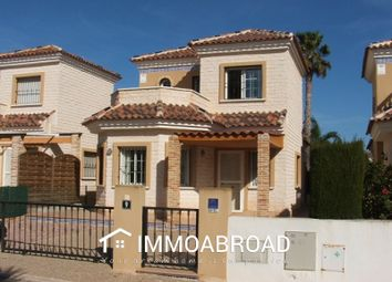 Thumbnail 2 bed country house for sale in Guardamar Del Segura, Alicante, Spain