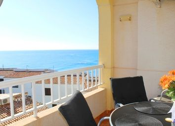 Thumbnail 1 bed apartment for sale in Spain, Valencia, Alicante, Playa Flamenca
