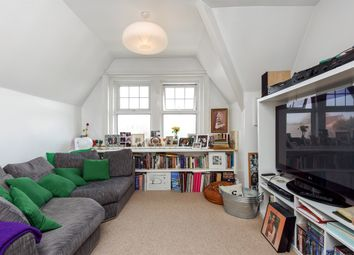 Thumbnail 1 bedroom flat for sale in Tennison Road, London