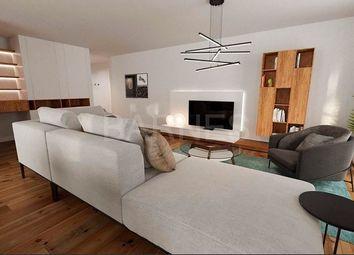 Thumbnail 3 bed apartment for sale in Hossegor, Hossegor, France