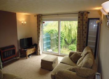 Thumbnail 2 bed semi-detached house to rent in Sanfield Garth, Leeds