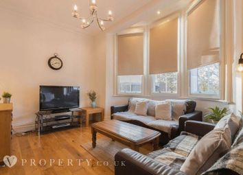 Thumbnail 1 bed flat for sale in Mint Drive, Hockley, Birmingham