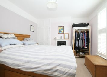 Thumbnail 2 bed terraced house for sale in Norfolk Street, Whitstable