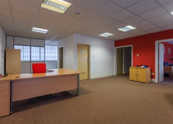 Thumbnail Office to let in Bellshill Industrial Estate, Belgrave Street, Bellshill