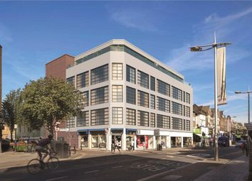 Thumbnail Studio to rent in The Catcher Building, 2A Highshore Road