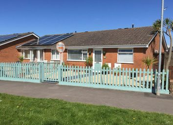 Thumbnail 2 bedroom bungalow for sale in Lime Close, Worle, Weston-Super-Mare