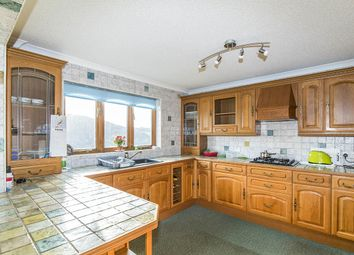 Thumbnail 6 bed detached house to rent in Trenance Road, St. Austell