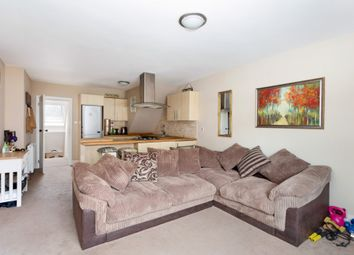 Thumbnail 1 bed maisonette for sale in High Street, Chalfont St. Peter, Buckinghamshire