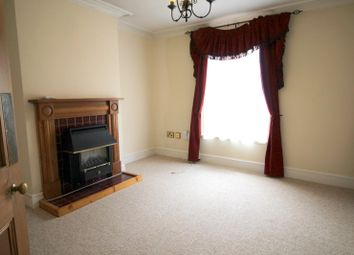 Thumbnail 3 bed property to rent in Rasen Lane, Lincoln