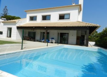 Thumbnail 4 bed villa for sale in Vilamoura, Loule, Portugal