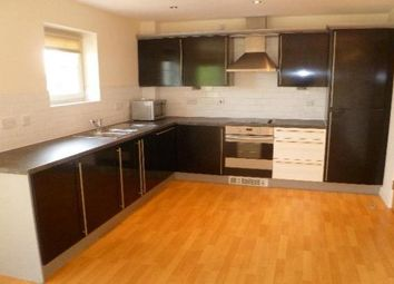 Thumbnail 2 bedroom flat to rent in Holywell Gardens, Holywell Road, Wincobank, Sheffield
