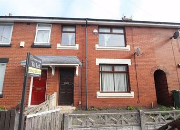 3 bed terraced house for sale in Sherbourne Place, Ince, Wigan WN3