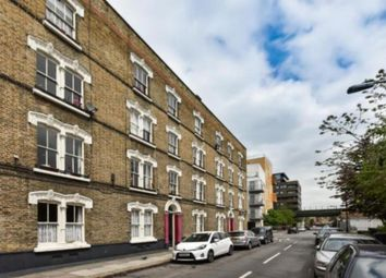 Thumbnail 2 bed flat to rent in Amelia Street, Elephant & Castle