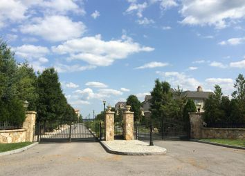 Thumbnail Land for sale in 5 Brittany Lane New Rochelle, New Rochelle, New York, 10805, United States Of America